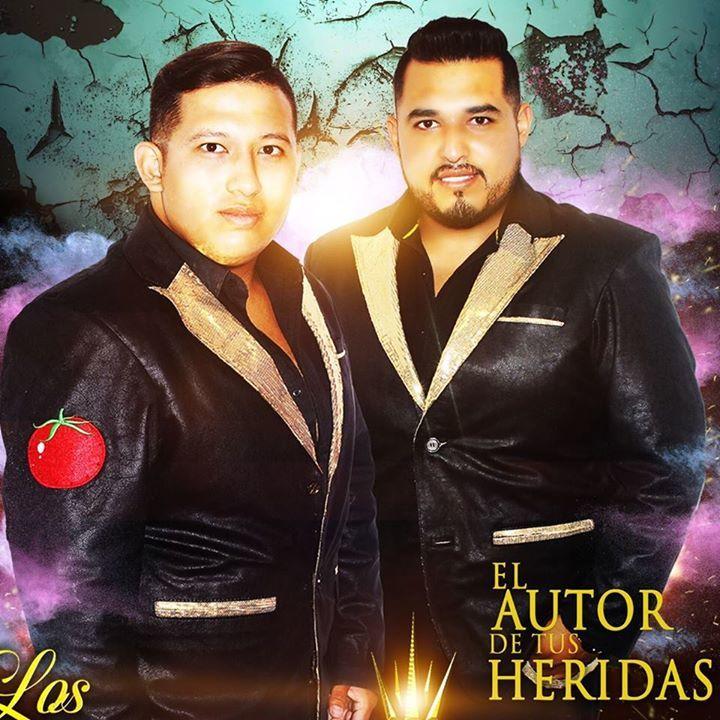 Zobrinos De Sinaloa (OFFICIAL) Tour Dates