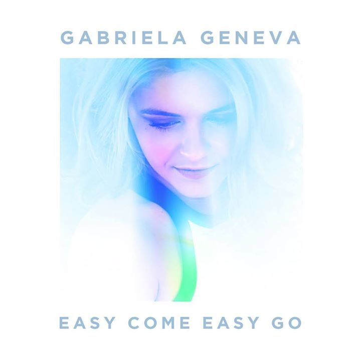 Gabriela Geneva Tour Dates