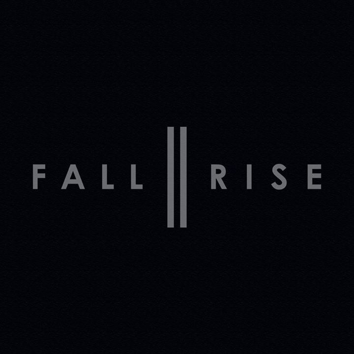 Fall II Rise Tour Dates