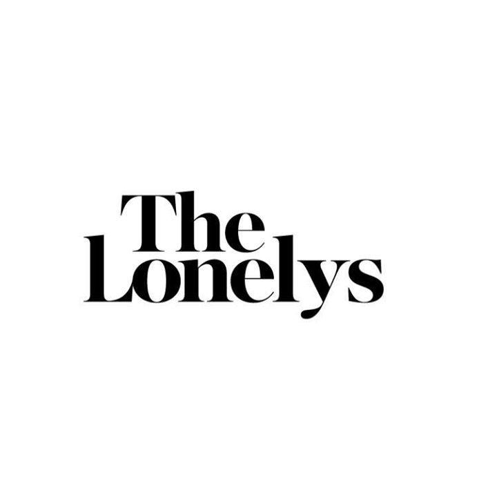 The Lonelys Tour Dates