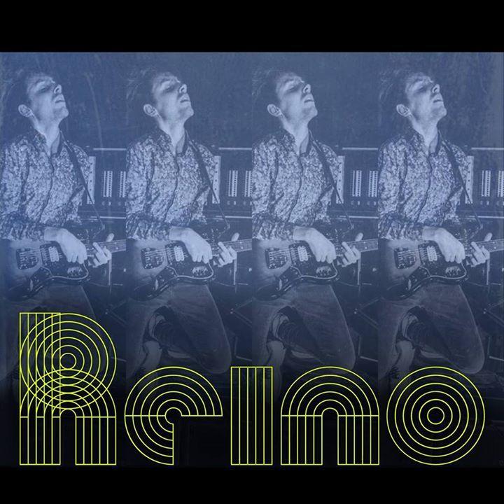 Reino Tour Dates