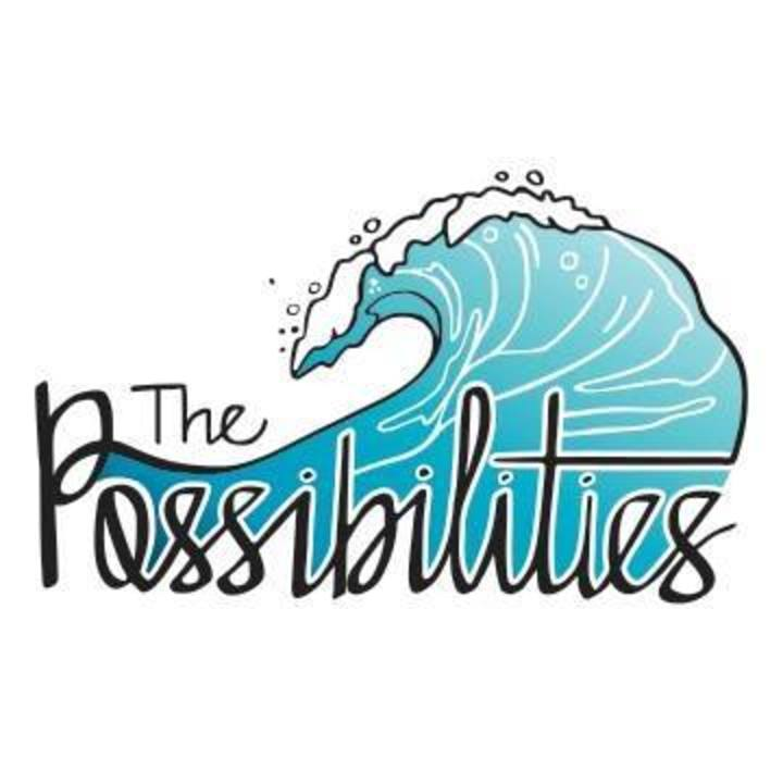 The Possibilities Tour Dates