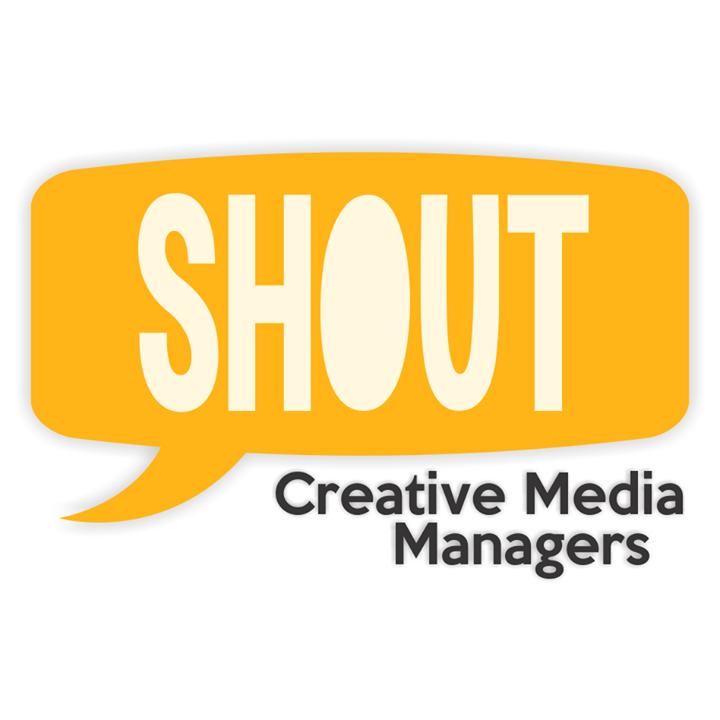Shout CMM @ audiorio - Mexico, NY