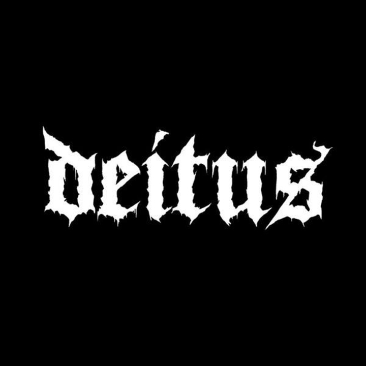 Deitus Tour Dates