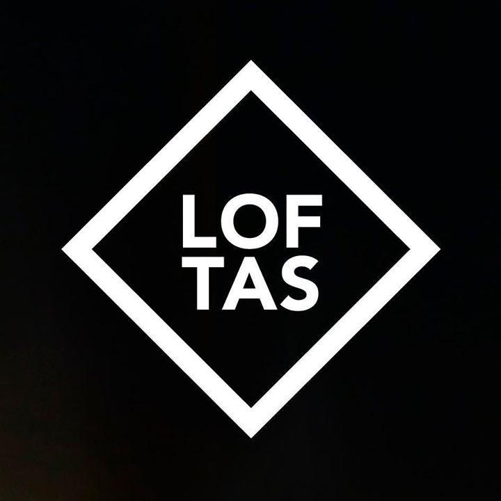 LOFTAS @ Menų Fabrikas Loftas - Vilnius, Lithuania