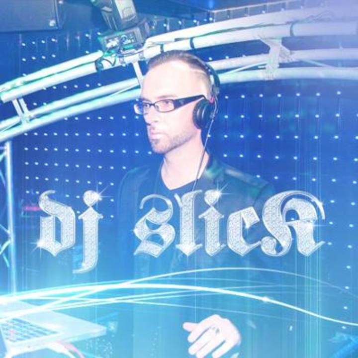 Dj Slick @ Indigo At The O2 - Greenwich, United Kingdom