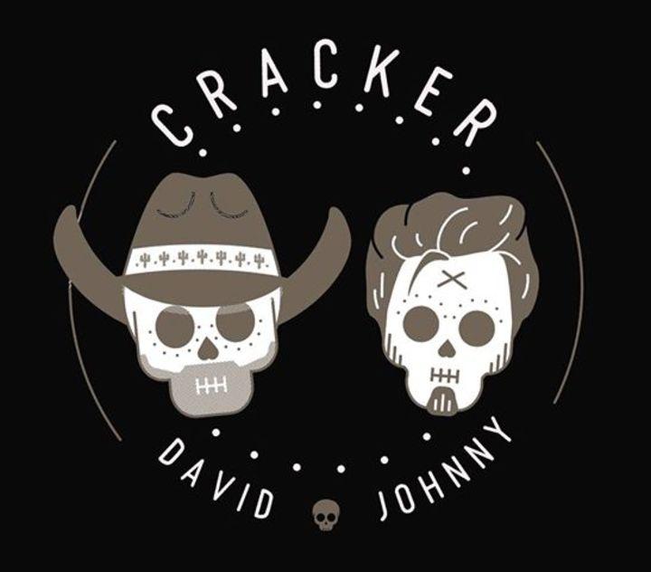 Cracker Tour Dates