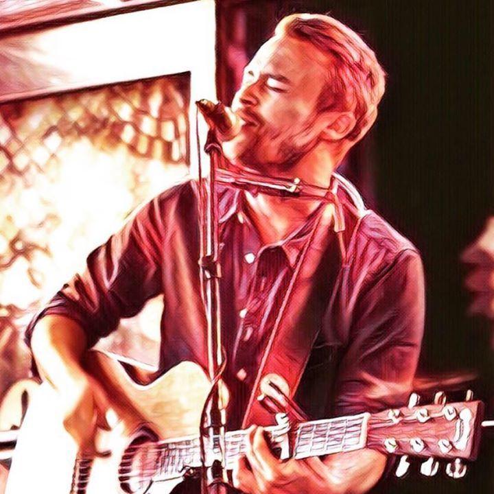 Bjorn Nilsson Music Tour Dates