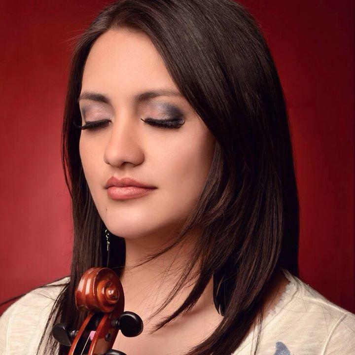 LA VID Violins Live Music Tour Dates