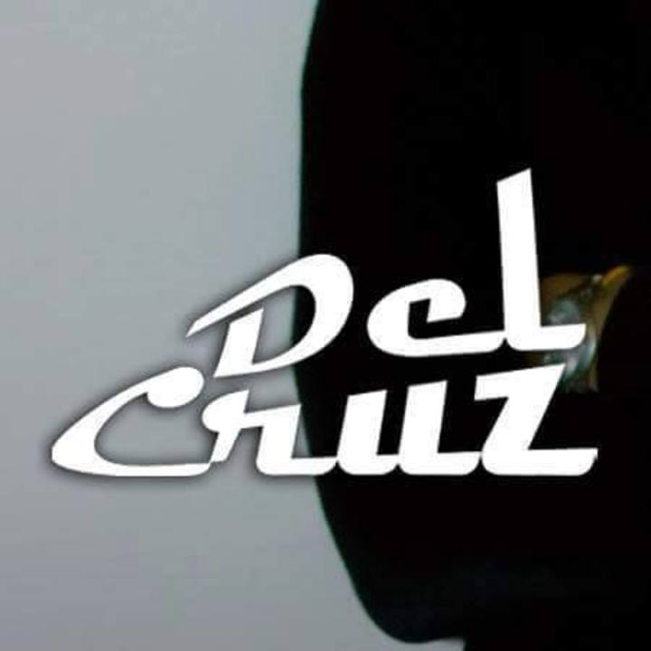 Dj Del Cruz Tour Dates