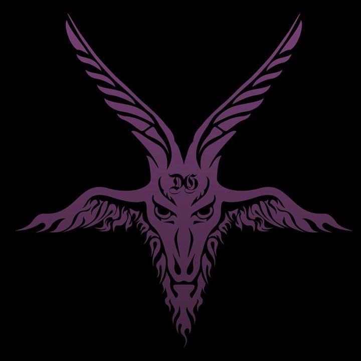 Dixie Goat Tour Dates