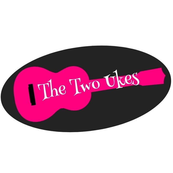 The Two Ukes   Tour Dates