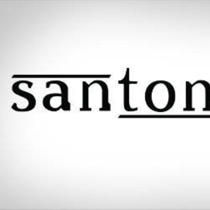 Santonica Tour Dates