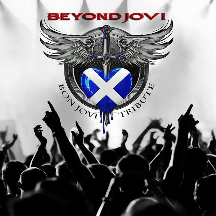 Beyond Jovi Tour Dates