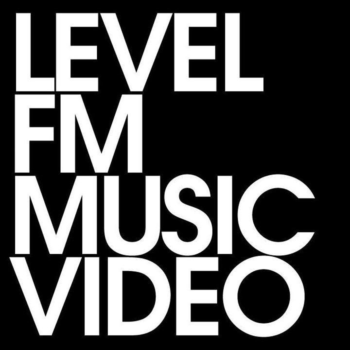 LevelFM Tour Dates