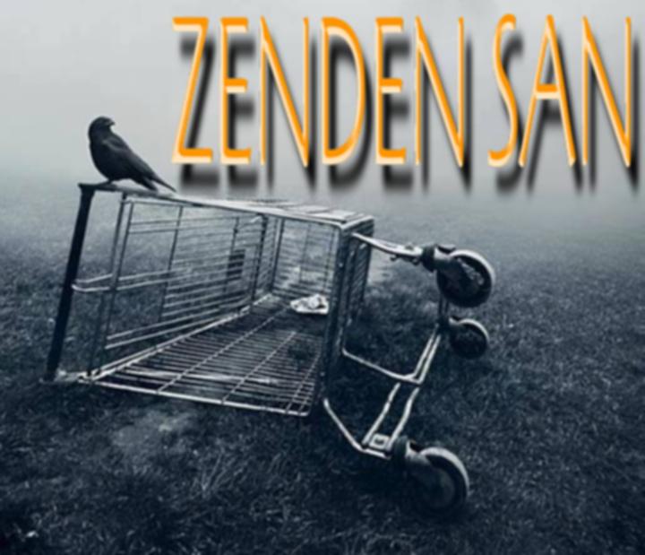 Zenden San @ alberodonte - Rodengo Saiano, Italy