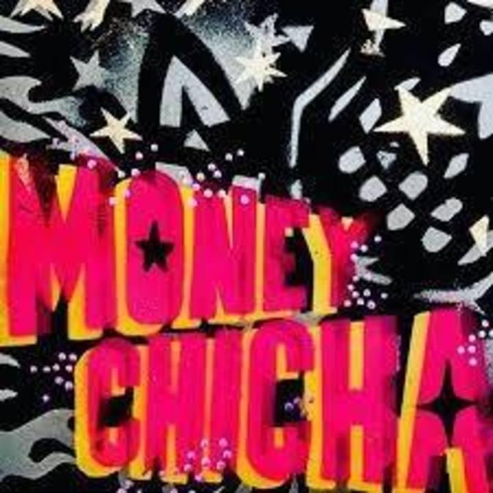 Money Chicha Tour Dates