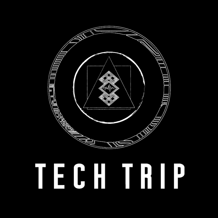 Tech Trip Tour Dates