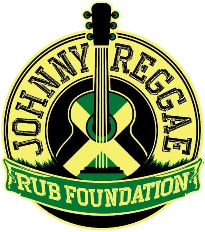Johnny Reggae Rub Foundation Tour Dates