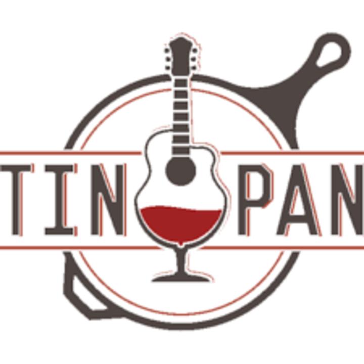 Kathy Mattea Music @ Tin Pan - Henrico, VA