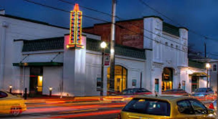 Kathy Mattea Music @ American Theatre - Hampton, VA
