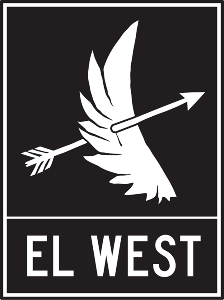 El West Music Tour Dates