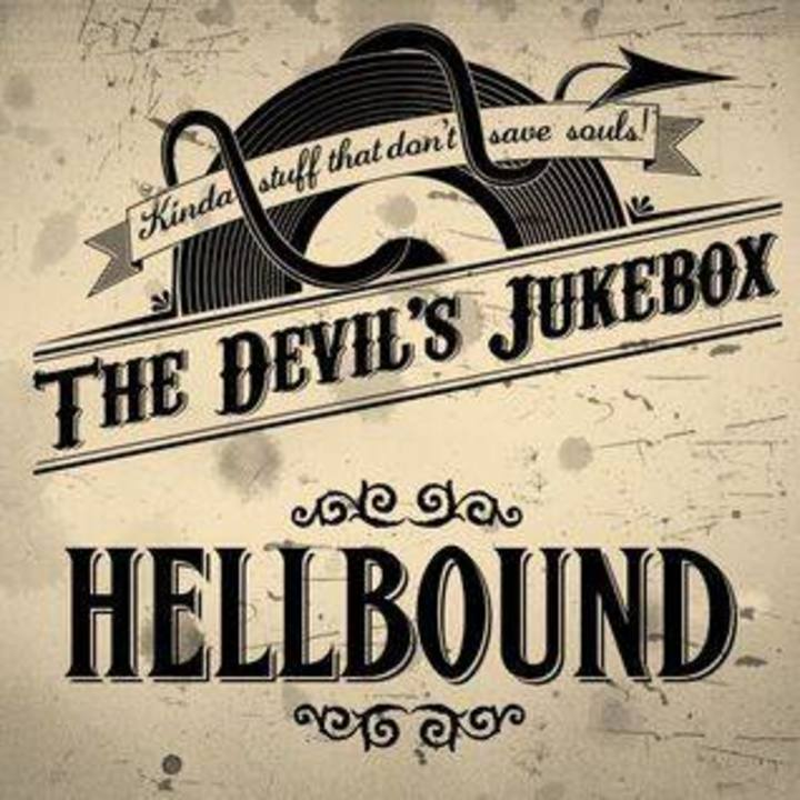 The Devils Jukebox Tour Dates