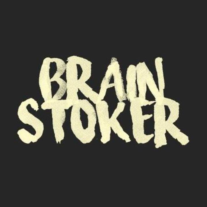Brain Stoker Tour Dates