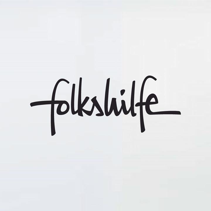 folkshilfe Tour Dates