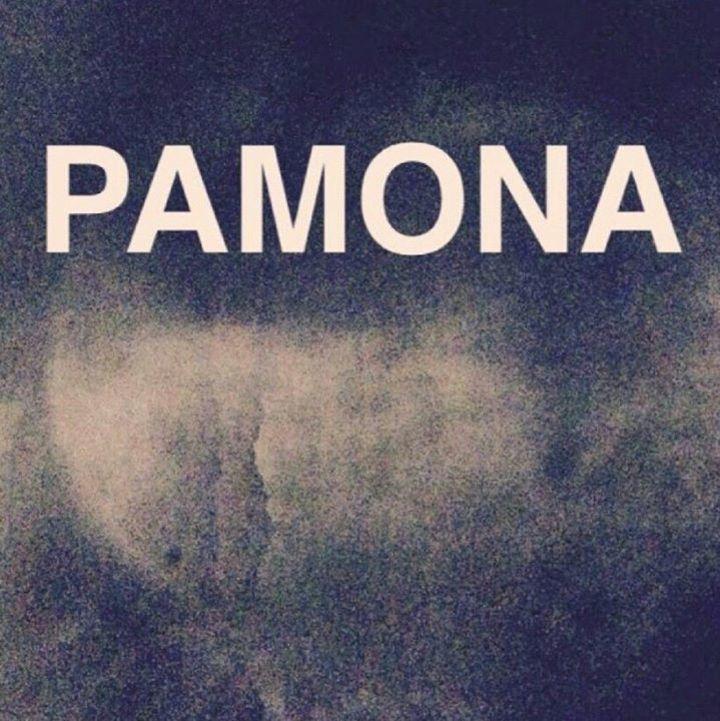 Pamona Tour Dates