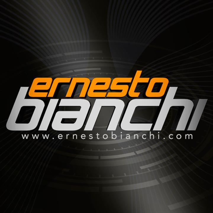 Ernesto Bianchi Tour Dates