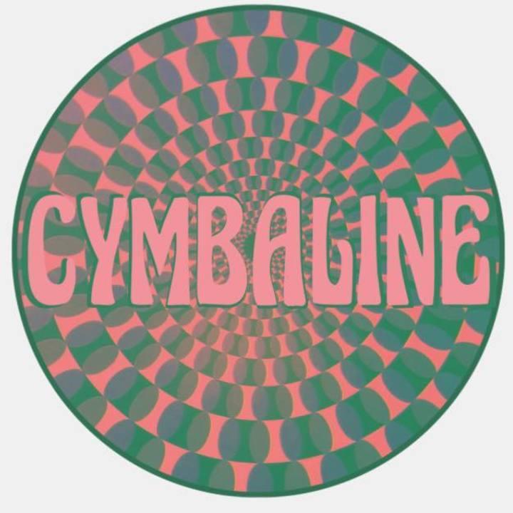 Cymbaline Tour Dates