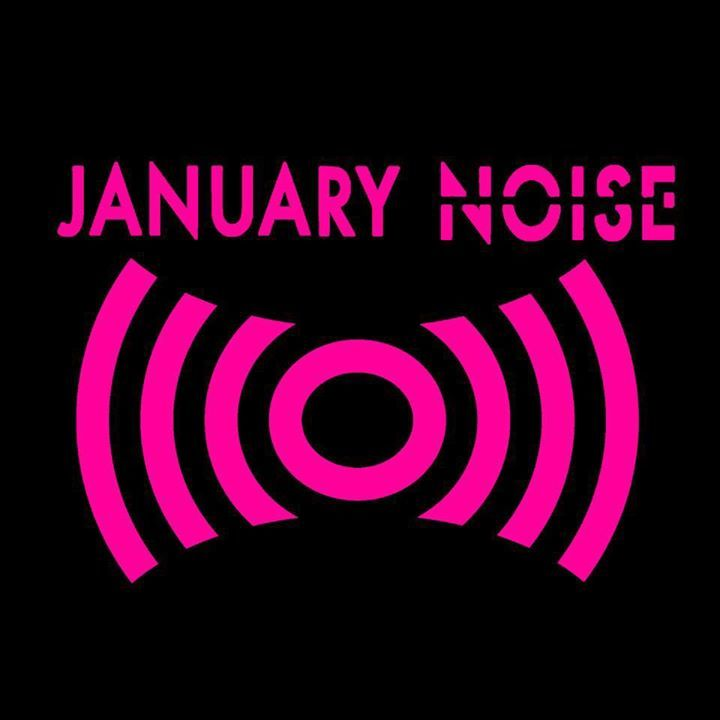 January Noise @ KC's - Evansville, IN