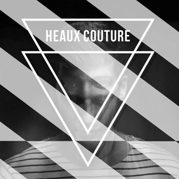 Heaux Couture Tour Dates