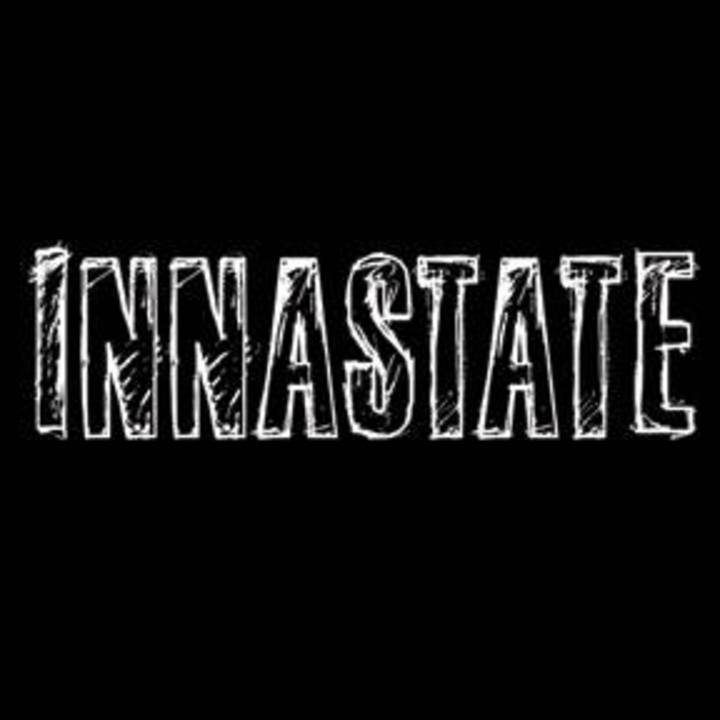 InnaState Tour Dates