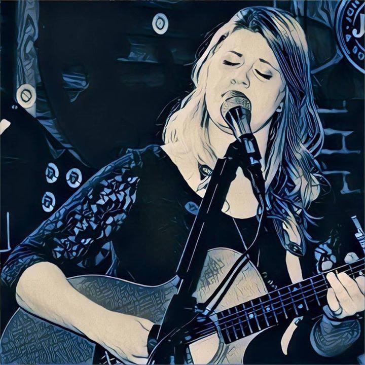 Sarah Poole Tour Dates