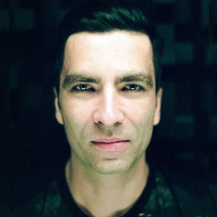 Petar Dundov Tour Dates