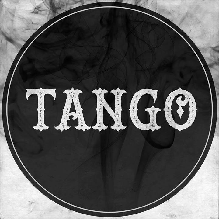 Tango Tour Dates