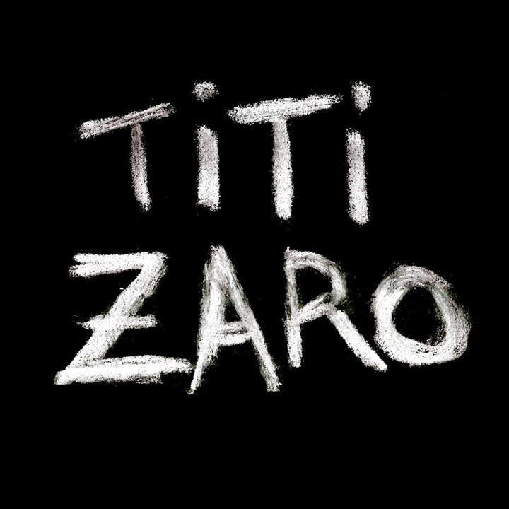 Titi Zaro Tour Dates