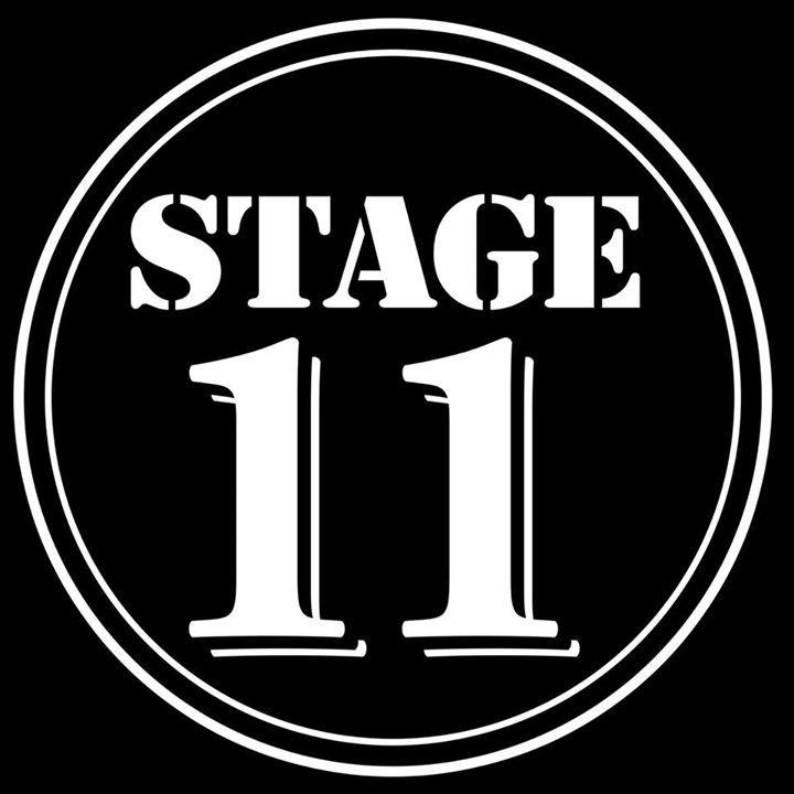 Stage 11 Tour Dates