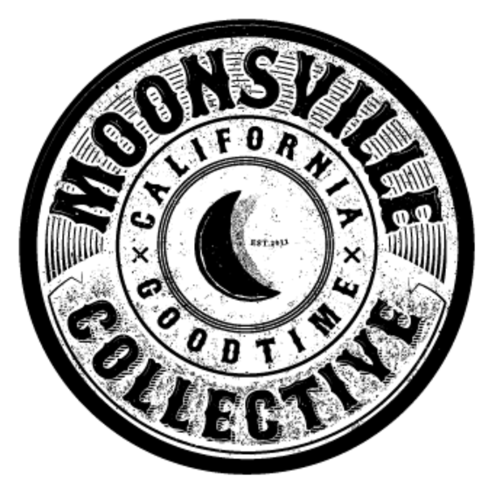Moonsville Collective Tour Dates