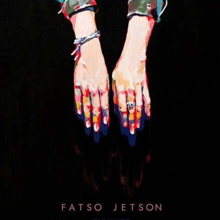 Fatso Jetson Tour Dates