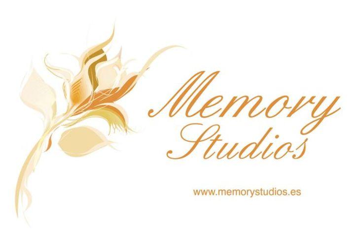 Memory Studios Tour Dates