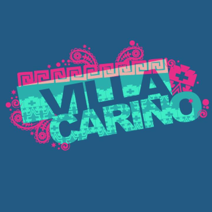 Villa Cariño @ Club Hípico de Santiago - Santiago, Chile
