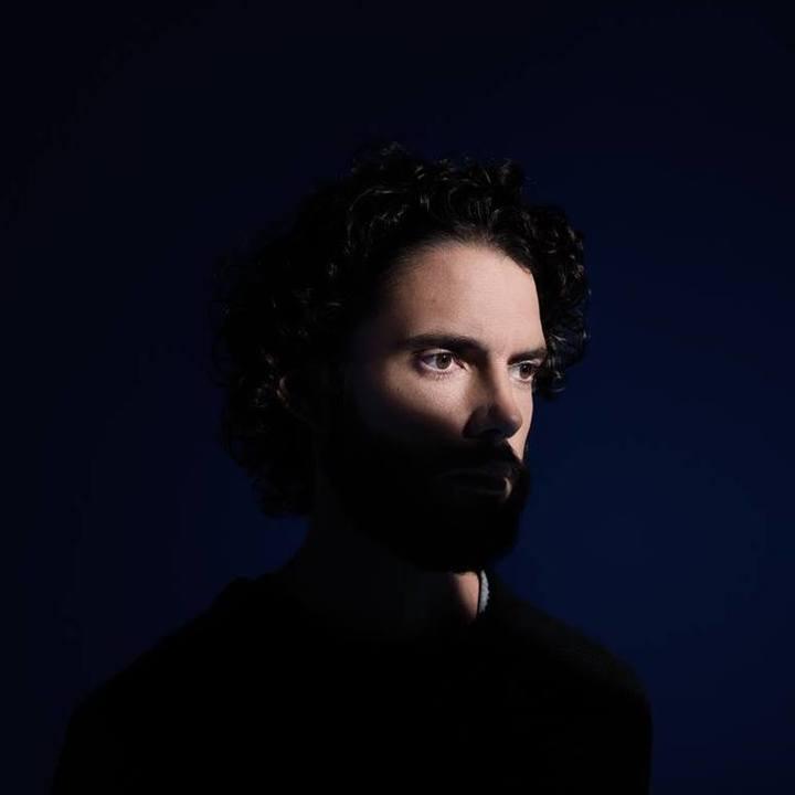 Alexandre Poulin - Page Officielle @ Salle Anaïs-Allard-Rousseau - Trois-Rivieres, Canada