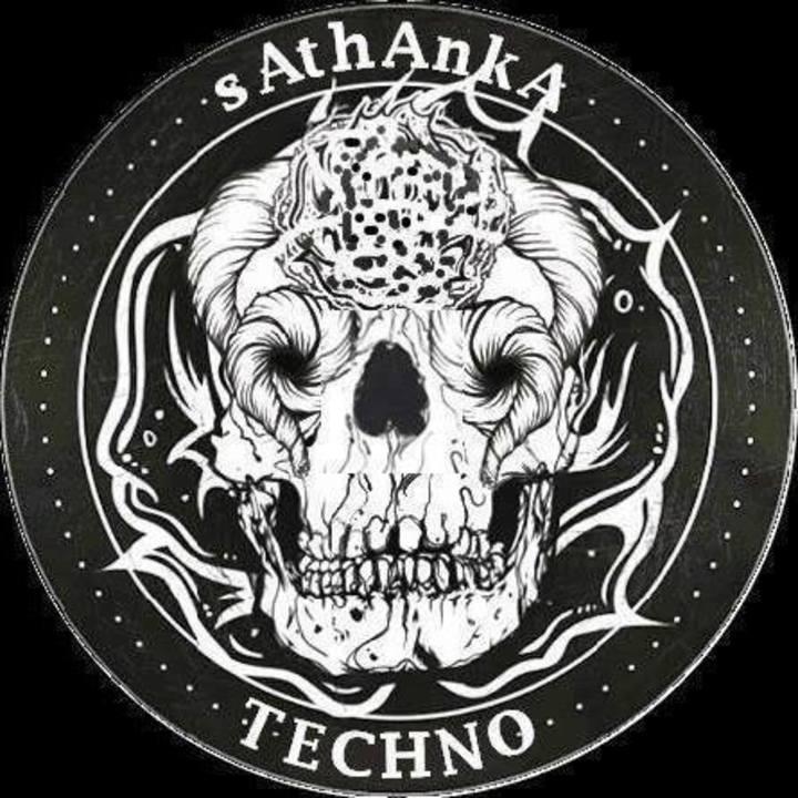SAthAnkA Tour Dates