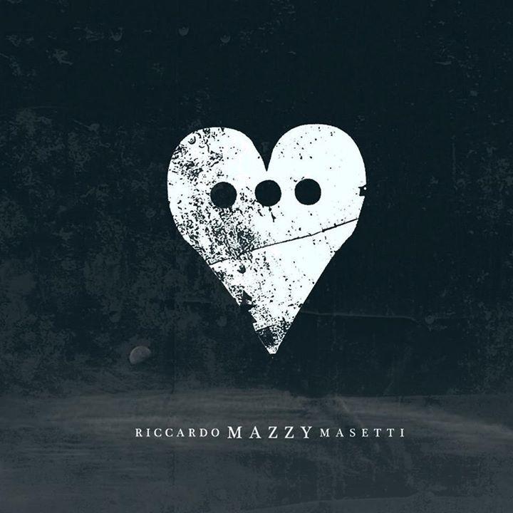 Mazzy Tour Dates