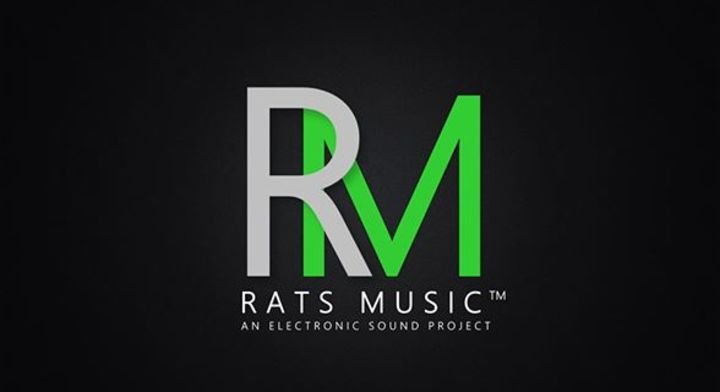 Rats Music Tour Dates