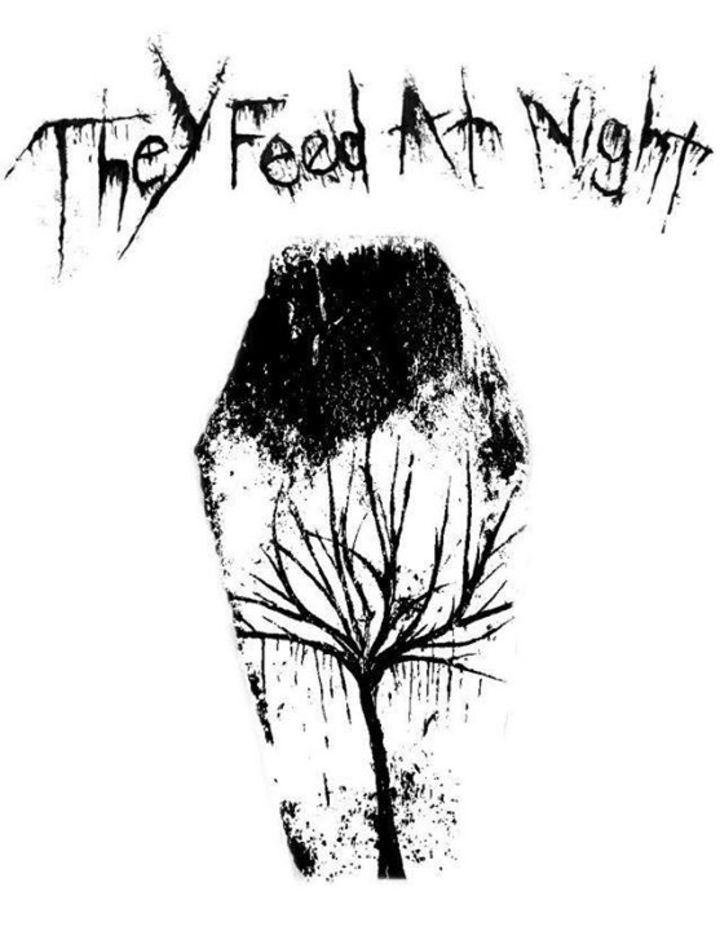 they feed at night Tour Dates