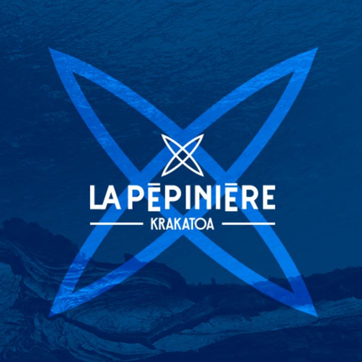 Pépinière Krakatoa Tour Dates